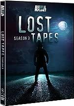 Lost Tapes: Season 3