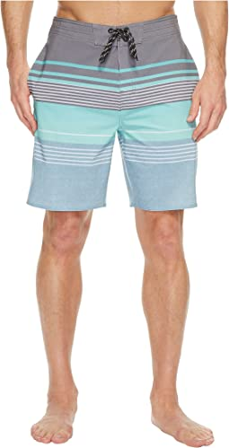 Rip Curl - Rapture Layday Boardshorts