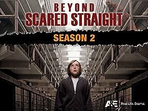 beyond scared straight season 2