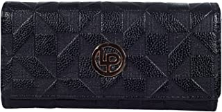 Lino Perros SS17 Women's Wallet (Black)