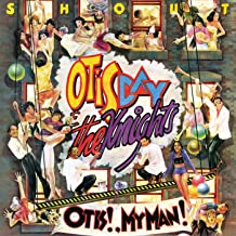 Best otis day shout mp3 Reviews