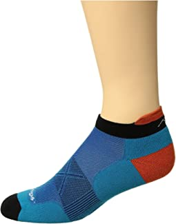 Darn Tough Vermont - Vertex No Show Tab Ultra Light Cushion Socks