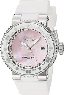 [プロダーバー レディース-インビクタ]Pro Diver Lady - Invicta 腕時計 Pro Diver Lady - Invicta 22667 レディース 【正規輸入品】