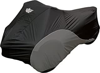 Ultragard 4-455BC Black/Charcoal Can-Am Spyder RS/ST/GS Cover