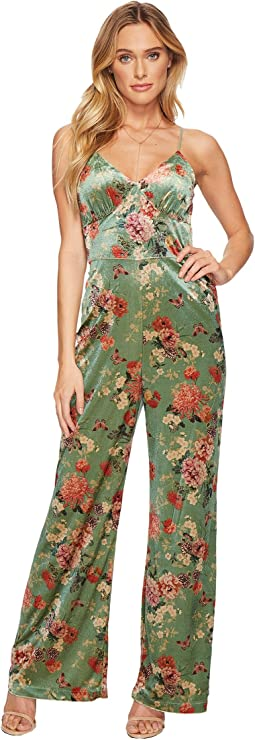 Adelyn Rae - Adela Jumpsuit