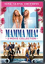 Best mamma mia movie colin firth Reviews