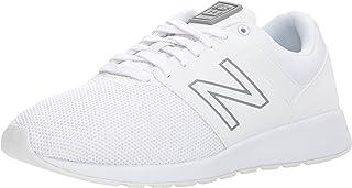 New Balance Men's 24v1 Lifestyle Sneaker