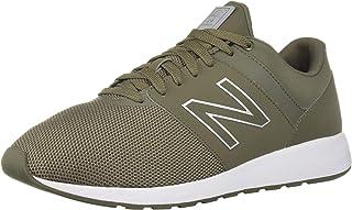 New Balance 24v1 Tenis para Hombre