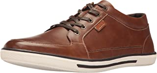 KENNETH COLE Unlisted Men's Crown Prince Fashion Sneaker