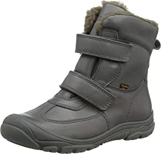 Froddo Unisex Kinder G2130206 Child Shoe Sneaker