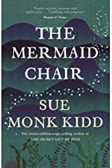 The Mermaid Chair: The No. 1 New York Times bestseller (English Edition) Format Kindle