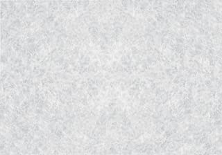 Fablon FAB13832 Rice Paper Window Film, White/Off-White