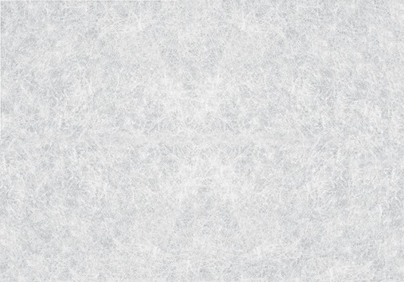 Fablon FAB13832 Rice Paper Window Film White