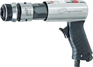 Best air drill hammer Reviews
