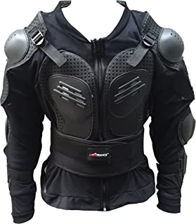 Mototrance Riding Gear Body Armor Jacket For Bike Driving