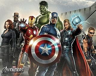 Best avengers superhero images Reviews