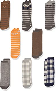 جوراب های بلند زانو بچه هادسون