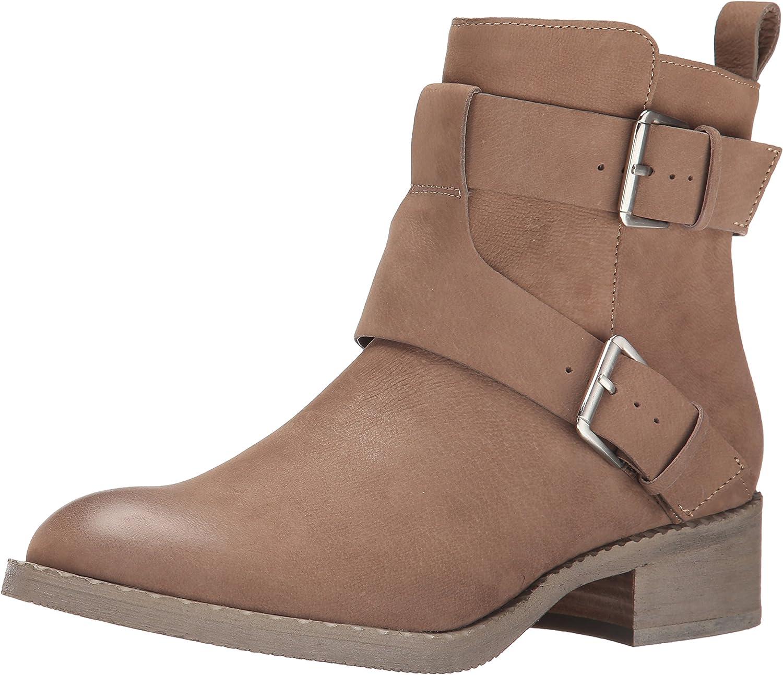 Gentle Souls Women's Best of Ankle Boot