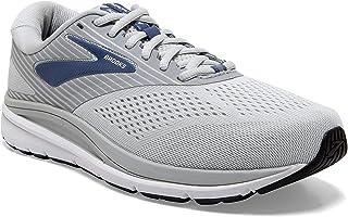 Brooks Aduro 6, Chaussures de Running Femme