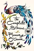 The Complete Stories (FSG Classics) PDF