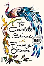 Best the complete stories of flannery o connor Reviews