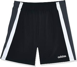 adidas mens M Aero Cb Short SHORTS
