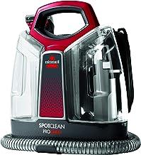 Bissell Spotclean Proheat limpiador de alfombras y