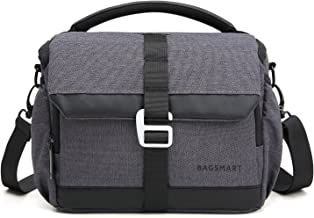 Best small shoulder camera bag Reviews