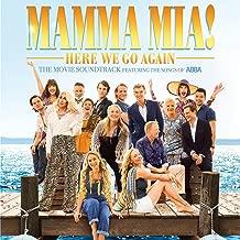 Best mamma mia soundtrack vinyl record Reviews