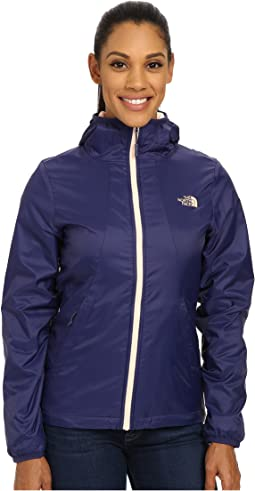 The North Face - Pitaya 2 Jacket