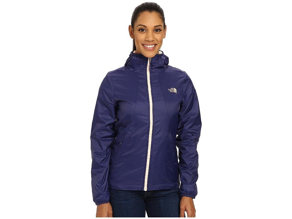 The North Face Pitaya 2 Jacket (Patriot Blue (Prior Season)) Women