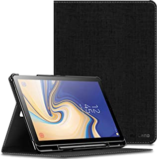 samsung galaxy tab s4 book cover case
