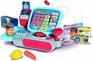 Casdon Supermarket Cash Register