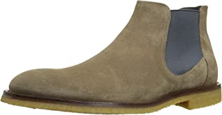 To Boot New York Men's Briggs Chelsea Boot