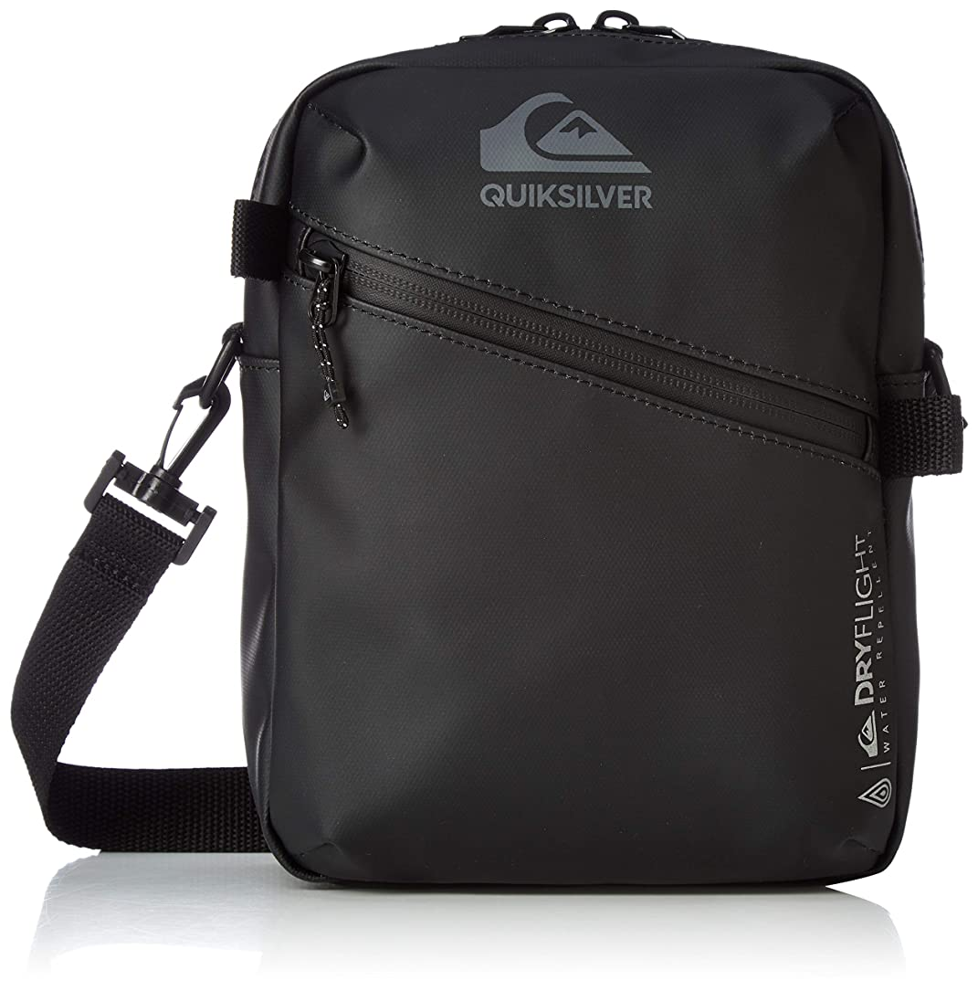 覚醒相手寸法QUIK BLOCK MINI BAG QBG194305