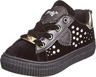Sneakers Basses Fille Primigi Paa 64545