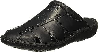 Red Tape Men's Sandals