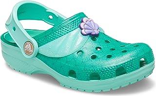 كروكس ديزني برينسيس   حذاء كلوج للبنات من الجنسين