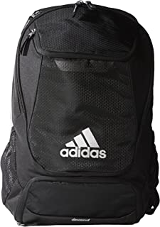 Amazon.ca  Adidas - Backpacks   Bags   Camping   Hiking  Sports ... 018a911d69dc0