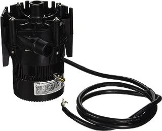 LAING E10-NSHN1W-19 Spa Circulation Pump