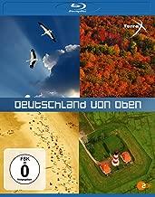 Deutschland von oben - Staffel 1&2