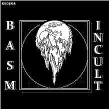 Basm Incult