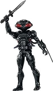 Aquaman 6-inch Black Manta Figure
