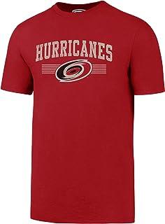 buy popular 6510c 10b0a Amazon.ca: Carolina Hurricanes - NHL / Fan Shop: Sports ...
