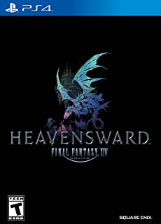 Best heavensward collector's edition Reviews
