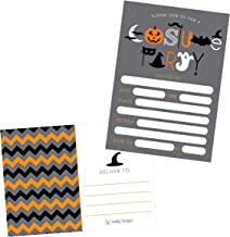 Best costume party invitation Reviews