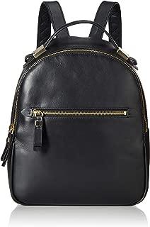 cole haan backpack women's