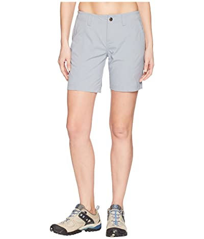 Royal Robbins Discovery III Shorts (Tradewinds) Women
