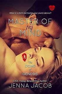 My Mind My Master