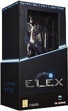 Elex: Collector's Edition (PC UK Import) - PC Collector's Edition Edition